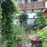 terrassen-verglasung-4
