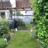terrassen-verglasung-5
