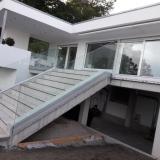 terrassen-verglasung-8