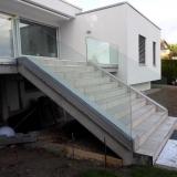 terrassen-verglasung-9