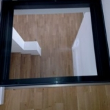 Glasboden (2)