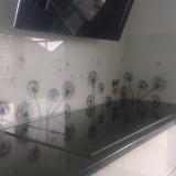 Küchenrückwände-4