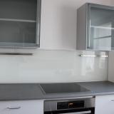 Küchenrückwände-7