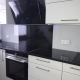 küchenrückwände-19