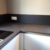 küchenrückwände-20