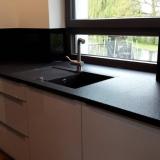 küchenrückwände-21