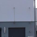 vordächer-4