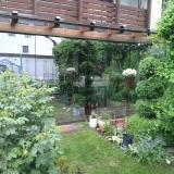 terrassen-verglasung-1