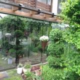 terrassen-verglasung-2