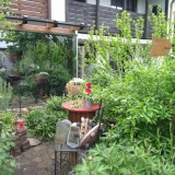 terrassen-verglasung-3