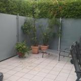 terrassen-verglasung-6