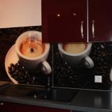 Küchenrückwände-2