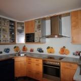 Küchenrückwände-11