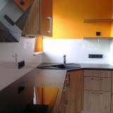 Küchenrückwände-13