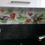 Küchenrückwände-15