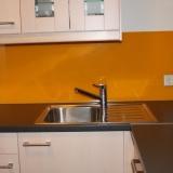 Küchenrückwände-25