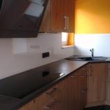 Küchenrückwände-26