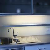 Küchenrückwände-6