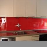 Küchenrückwand_1