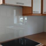 küchenrückwände-23