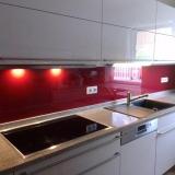 küchenrückwände-24