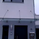 Vordach (1)